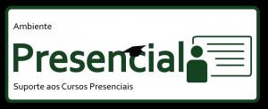 presencial2