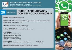 eFormação - CARTAZES - EDUC ONLINE - 2014 (2)