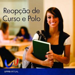 Banner-Reopção-Curso-e-Polo_FACEBOOK