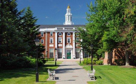 Harvard-450x281