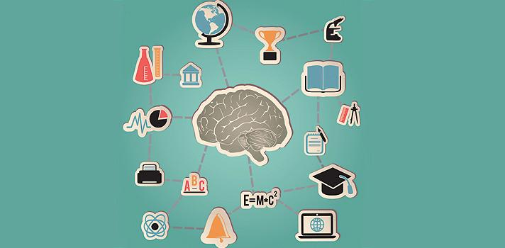 habilidades-aprendidas-faculdade-vida-noticias