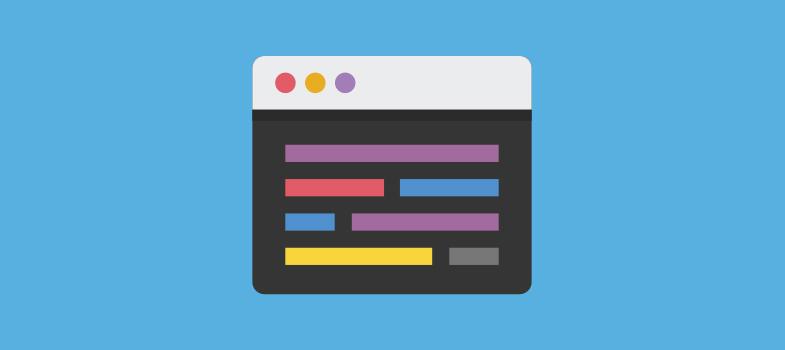 site-edita-textos-academicos-dentro-das-regras-da-abnt-noticias