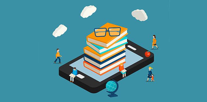 mec-lanca-aplicativo-gratuito-estudar-enem-noticias
