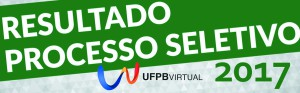 banner_topo2
