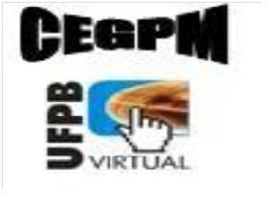 CEGPM UFPB VIRTUAL