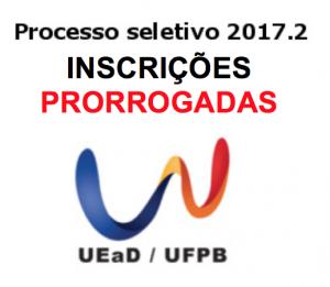 INSCR_PRORROGADAS