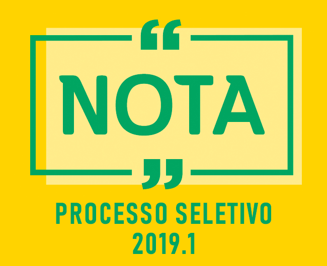 NOTA-191