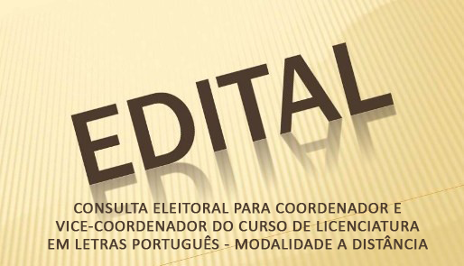 Edital_Imagem_LETRAS