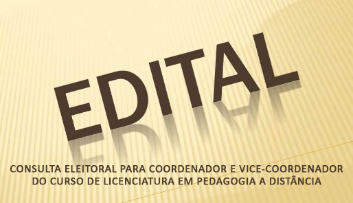 Edital_Imagem_Pedagogia